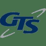 GTS-logo-hi-res
