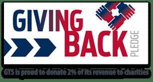 Giving-back-Logo